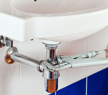 24/7 Plumber Services in Simi Valley, CA
