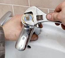 Residential Plumber Services in Simi Valley, CA